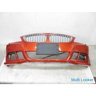 BMW Z4 E89 LM35 HAMANN エアロ フロント/サイド/リア