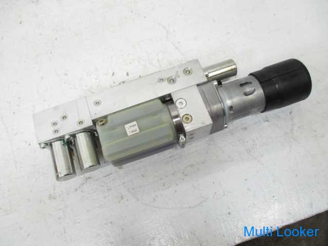 BMW6 E64 EK48 ルーフ開閉ポンプ