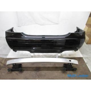 ベンツ S550 W221 リアバンパー AMG