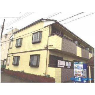 今月中の契約ですと初期費用総額0円で入居可能。JR武蔵野線 南流山駅 。敷金礼金0です。