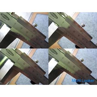 極上品【 グッドイヤー 】ICE NAVI 6/アイスナビ6 165/70R14 ■2018年製/残り溝平均8.9mm