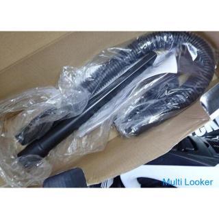 BLACK & DECKER 車用掃除機 シガレット電源用 Z-ACV1205 美品