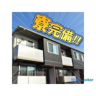 【神奈川県横浜市】フォークリフト実務経験者歓迎♪ 人気の日勤のお仕事です!