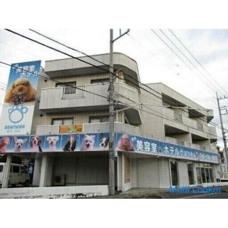 【初期費用3万円パック相談可】蓮田市内のお部屋探しならお任せください!  LINEでお部屋探しのハートサポート♪