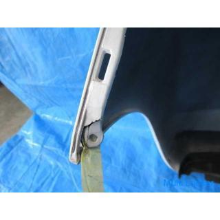 【ホンダ】ライフ JB5 フロントバンパー 300336
