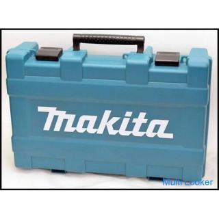 未使用 マキタ 40V 125mm ディスクグラインダ GA010GRDX 2.5Ah (GA009GRDXの125mmタイプ) makita