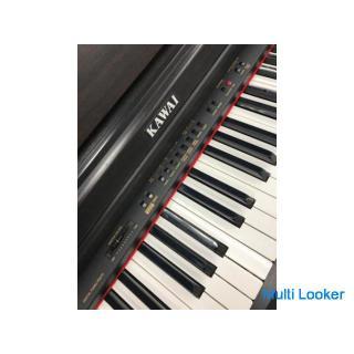 カワイピアノ PN270 2002年製 電子ピアノ