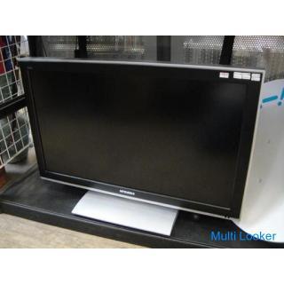 三菱 MITSUBISHI 液晶テレビ リアル REAL LCD-H32MX75 オートターン