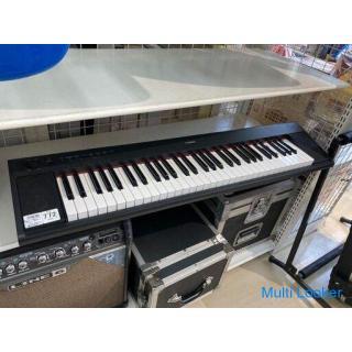 ヤマハ 電子ピアノ NP-10