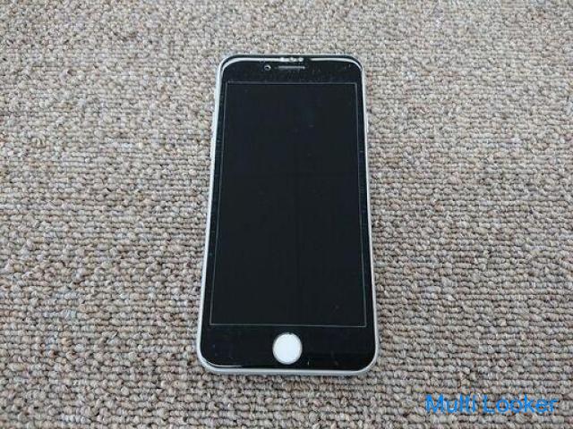 iPhone7 MNCF2J/A SIMフリー 32GB