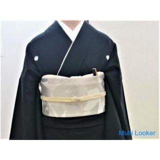 久喜市着付け教室 [ 三井のきもの部屋 ] 各種 お着付け承ります