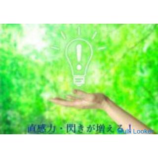 50名限定!半額キャンペーン!効果凄まじい!日本一入りやすい 究極な深層瞑想 マンツーマン