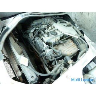 H14 タイタンダッシュ 1.5t平 オートマ フル装備 左電格ミラー