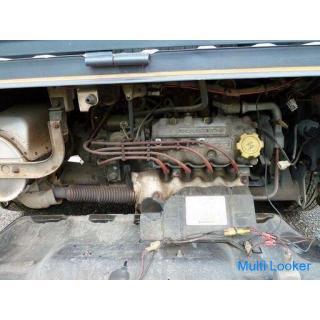 H9 サンバートラック STDスペシャルⅡ 車検4年3月 5MT エアコン バックカメラ 社外13AW