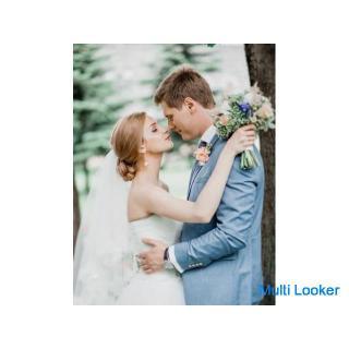 東京での国際結婚・婚活をお考えの方向け【無料相談会】