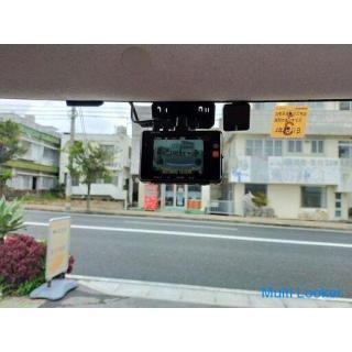 車検令和4/3!!タント カスタムRS SA/2年保証付!!