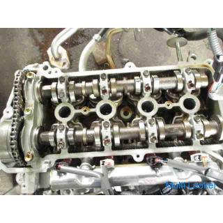 H25年 アクア NHP10 エンジン 1NZFXE 23432km