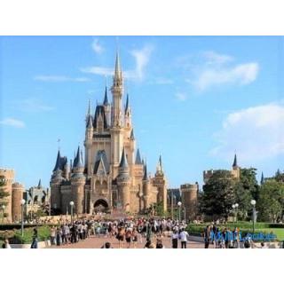 Disney好きの友活・恋活趣味コンin名古屋駅・東海の趣味イベント開催中!