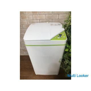 洗濯機 クリーニング 分解 洗浄
