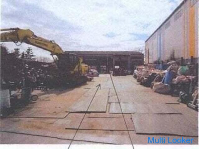 白井市河原子 倉庫・居宅・事務所 259m2