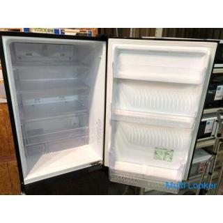 【動作保証60日付】AQUA 2014年 AQR-D28C 275L 2ドア冷凍冷蔵庫