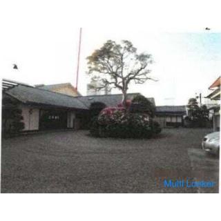 木更津市富士見 旅館2,012m2