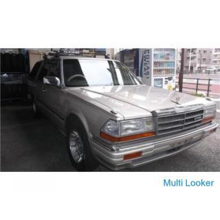 平成10年 Y30 ワゴン 10月限定価格