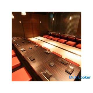 10月23日(土)17:00・三ノ宮・少人数・飲み会・おすすめ・業界最長最大級の社会人サークルアッシュ・兵庫県神戸市で開催